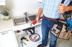 Top Reasons for Taking #EmergencyPlumbing Services