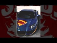 ▶ Inside My Garage... on Pinterest - gloryboysodmg - YouTube