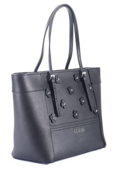 Shoulder bag - Euro 120 | Guess | Scaglione Shopping Online