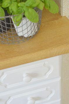 tipps tricks m bel wei lackieren streichen wenn man ein haus hat pinterest lackieren. Black Bedroom Furniture Sets. Home Design Ideas