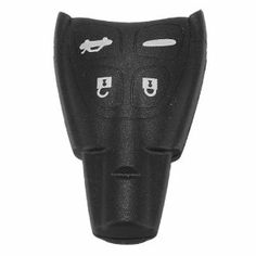 SAAB 9-3 9-5 Replacement Keyless Entry 4 Button Remote Key Shell Case FOB New by Friendshipstore. $13.95. Brand new 4 button remote key case fob SAAB 9-3, 9-5 High quality material Inner remote is not included No programming require, if use your old remote There is NO interior (remote/electronics/transponder chips) unit inside.