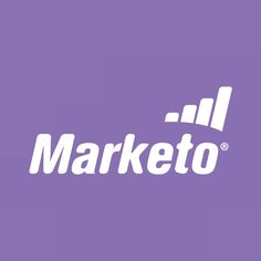 Best-in-Class Marketing Automation Software - Marketo