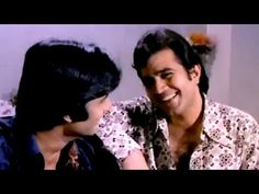 """Watch superhit classic song """"Diye Jalte Hain"""" from Super Hit movie Namak Haraam a Social Family Drama. Hindi Old Songs, Hindi Movie Song, Film Song, Movie Songs, Hindi Movies, Cute Love Songs, Beautiful Songs, All Time Hit Songs, Kishore Kumar Songs"""