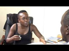 Kansiime Anne will not pay any taxes. New Clip, Funny Faces, Comedy, African, Lol, Youtube, Comedy Theater, Youtubers, Fun