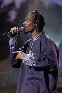Famous Celebrities, Celebs, Estilo Hip Hop, Arte Hip Hop, Yo Gotti, Toms, Lil Pump, Snoop Dogg, Rap Music