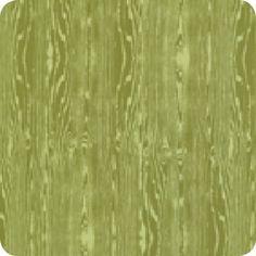 Aviary 2 | Woodgrain Dill