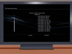 Se você quer jogar seus jogos de videogame mas não tem uma TV, é possível usar um monitor de computador para substituí-la. Os monitores são, em geral, mais baratos que as TVs. Além disso, muitas pessoas têm algum monitor antigo esquecido em...