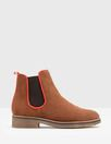 Montpellier Ankle Boots