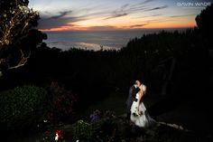 La Venta Inn Wedding in Palos Verdes | Eric and Lisa » Orange County Destination Wedding Photography Blog | Gavin and Erin Wade