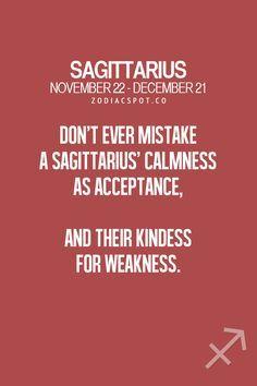 Zodiac Sagittarius Facts, Le Zodiac, Sagittarius Personality, Sagittarius And Capricorn, Zodiac Traits, Astrology Zodiac, Saggitarius, Archer, Sagittarius