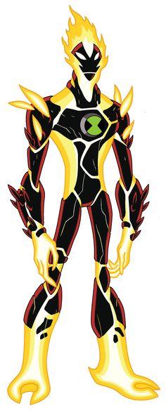 Boboiboy Anime, Kawaii Anime, Ben And Gwen, Ben 10 Comics, Generator Rex, Ben 10 Alien Force, Ben 10 Omniverse, Spiderman Art, Fantasy Character Design