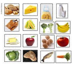 Paljon kuvia eri aihepiireistä myös täällä http://www.kids-pages.com/worksheets.htm ja http://www.kids-pages.com/flashcards.htm sekä https://fi.pinterest.com/adajello/lessico/