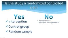 non-experimental hypothesis testing research papers