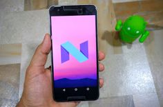 How To Change Display Density on Any Android Device Running Nougat http://ift.tt/2gPa8Jr