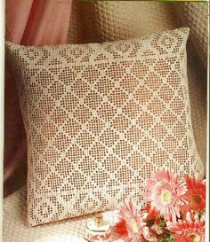 Lattice pillow...Magic-Crochet-78-1992-26.JPG