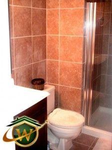 Pro #1526835  Alln1Handymanremodeling Services  Greensboro Nc Custom Bathroom Remodeling Greensboro Nc Review