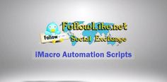 I will give you Scripts to collect Coins-Points Free and on Autopilot