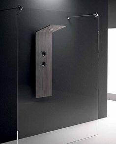 Image from http://masterblog.front.lv/wp-content/uploads/2011/10/pile-minimalist-folding-shower.jpg.