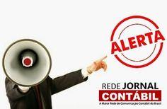 Alerta: Cuidado com os golpes online relacionados à declaração do imposto de renda    Leia no seu www.jornalcontabil.com.br  #contabilidade #impostoderenda #IRPF2016