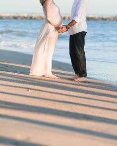 Family Portraits, Maternity, Engagement, Wedding Dresses, Photography, Fashion, Family Posing, Bride Dresses, Moda
