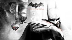batman-arkham-city-video-game-HD.jpg