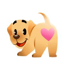 Find the best & newest featured Chummy Chum Chums GIFs. Search, discover and share your favorite GIFs. The best GIFs are on GIPHY. Cute Love Images, Cute Love Gif, Beautiful Love Pictures, Funny Emoji Faces, Funny Emoticons, Emoji Love, Cute Emoji, Winnie The Pooh Gif, Love Heart Gif