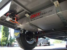 Enclosed Trailer Conversion Ideas Awesome Ideas For Enclosed Cargo Trailer Camper Conversion - Camper And Travel penitifashion Enclosed Trailer Camper Conversion, Enclosed Cargo Trailers, Cargo Trailer Conversion, Trailer Casa, Trailer Plans, Trailer Build, T3 Camper, Truck Camper, Camper Trailers