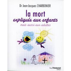 Buy or Rent La mort expliquée aux enfants as an eTextbook and get instant access. With VitalSource, you can save up to compared to print. 100 Books To Read, Fantasy Books To Read, Books To Read Online, Reading Online, My Books, Reading For Beginners, Beginner Books, Terry Goodkind, Book Review Blogs