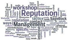 #Online #Reputation #Management #Services to spread a word about your #brand in front of your potential #customers.