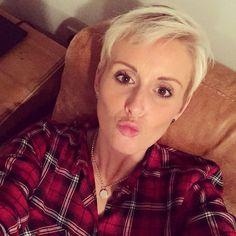 #wife #poser #selfie #milf #happy #love #pout #geek by chrystal979