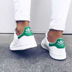new products 3268d 5ec1d Find stan smith adidas at ShopStyle. Shop the latest collection of stan  smith adidas from the most popular stores - all in one place.