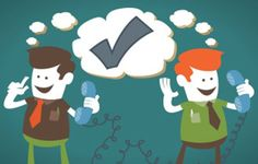 Cold Calling Tips Cold calling as a sales tactic still has its part to play in the sales process, but only if it is planned and executed properly. These cold calling tips will help your sales prosp… Direct Marketing, Digital Marketing Strategy, Sales And Marketing, Sales Strategy, Marketing Strategies, Marketing Ideas, Cold Calling Tips, Cheap Dental Insurance, Sales Prospecting