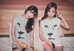   kfashion k fashion korean fashion  