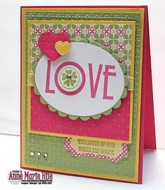 http://stampinanne.blogspot.com/2012/01/filled-with-love-for-paper-players-80.html