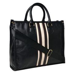 Item Type: HandbagsStyle: FashionLining Material: PolyesterExterior: Silt PocketClosure Type: ZipperGender: MenBrand Name: FANKE POLOTypes of bags: Handbags &am Ipad Bag, Current Fashion Trends, Messenger Bag Men, Briefcase, Leather Bag, Gym Bag, Laptop, Shoulder Bag, Tote Bag