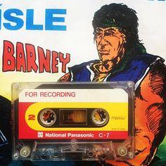 80s  Cultural history. . . . #80s #80fashion #rambo #barney #barneysnewyork #cassette #cassetteculture #cassettetape #cassettecollection #panasonic #brightcolors #happylife #music Barneys New York, History, Happy Life, Music, Culture, Movie Posters, Movies, Collection, The Happy Life
