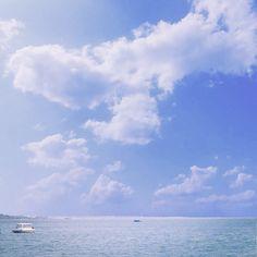 Bentar beach, probolinggo, east java indonesia