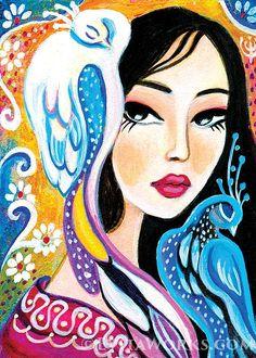 ao-geisha-51 < Asia-1 < Asian-Women < EvitaWorks