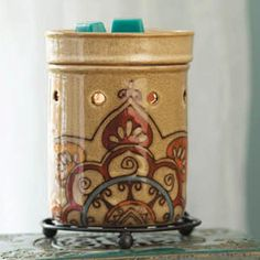 40 Best Scentsy S Premium Full Size Warmers Images In 2013