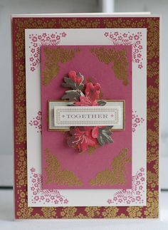 ©Anna Griffin, Inc.    http://www.qvcuk.com/Anna-Griffin-Patchwork-Stamp-Set.product.502747.html