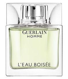 Guerlain L Homme L Eau Boisée Guerlain Masculino Imagens Vaidades, Perfume  Masculino, 255d8f58ec