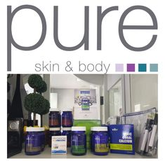 Sevenpointfive Bronze Stockist South Africa, Coral, Bronze, Pure Products, Health, Health Care, Salud