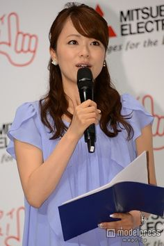本田朋子、女子アナ時代の苦悩を回顧「たまに泣いていた」【モデルプレス】