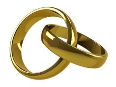 Gy Farias: Bodas de casamento