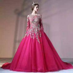 daf0d51d0f6 27 Best Wedding Dresses By Affordable Fashion images