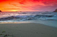 bing images sunrise | visit bing com
