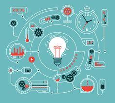 European Patent by Marco Goran Romano