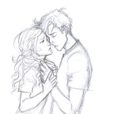 """He gently grabbed the collar of my shirt and pulled me closer. """"Please,"""" he choked, resting his forehead against mine. """"Please don't leave me again."""" He was crying. ~IC, Amethyst"""