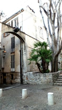 Antibes France Old Town Aix En Provence, Provence France, Saint Tropez, Monaco, Antibes France, Juan Les Pins, Le Cap, French Riviera, Annie Sloan