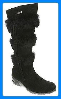 official photos c0529 ba7ce Tecnica Bota apreski prestige boot - Stiefel für frauen (Partner-Link)